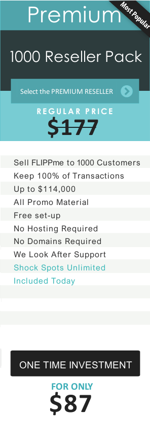 pricing-reseller-1000